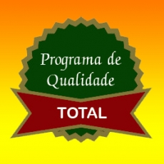 Qualidade Total - 5S